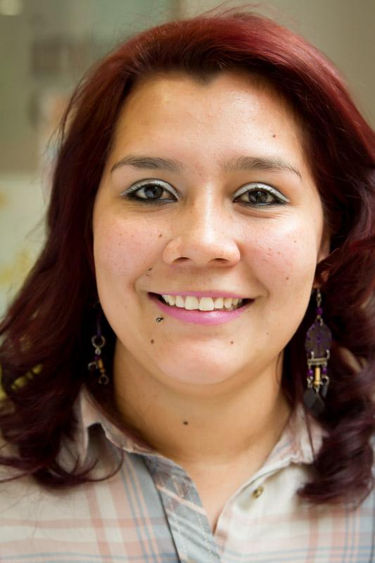Yuli Sánchez