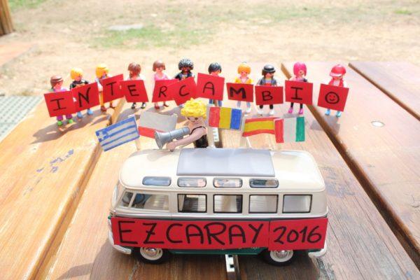 Ezcaray 2016