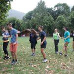 Intercambios juveniles – verano 2017