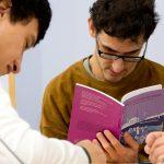 ¡Lectura Fácil: Una metodología que cambia vidas!